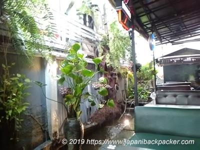 Hua Rod Juk Rang Rod Fai