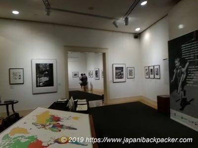 香港大学美術博物館