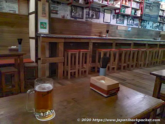Beer&celona