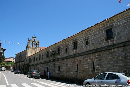 Regina Coeli Diocesan Museum